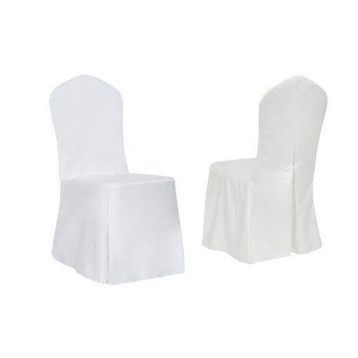 AP 790 székszoknya fehér