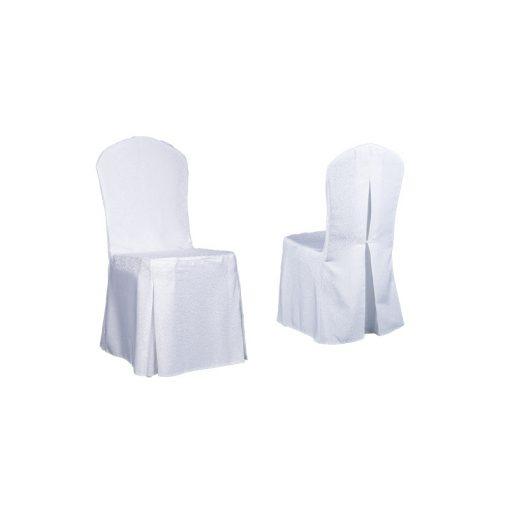 AP 600 székszoknya
