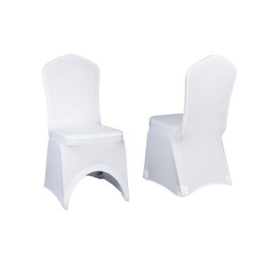 SLIMTEX 240 székszoknya