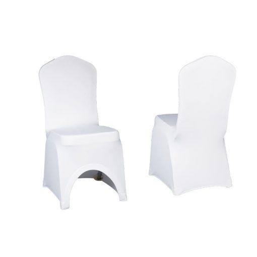 SLIMTEX 350 székszoknya